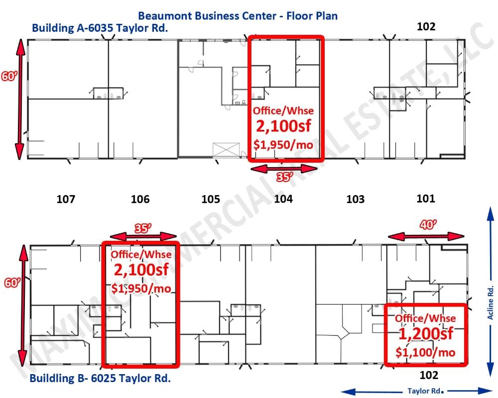 Occupancy_Floor_plan_6_29_19_WM.jpg