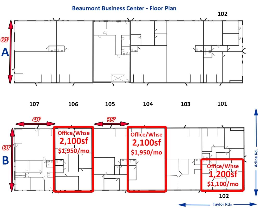 Occupancy_Floor_plan_MV.jpg