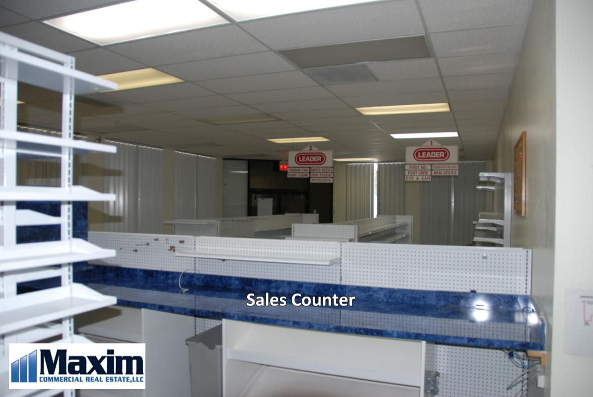 Sales_Counter_logo_copy.jpg