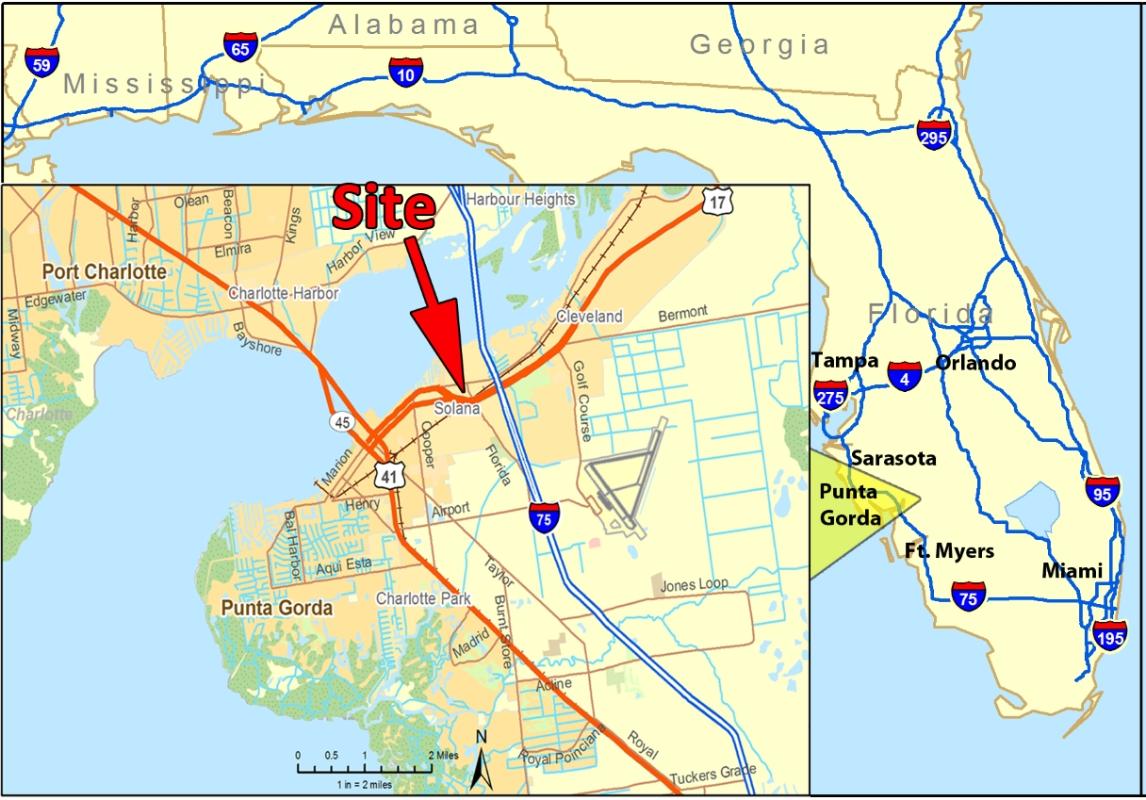 Site_Map_2017.jpg