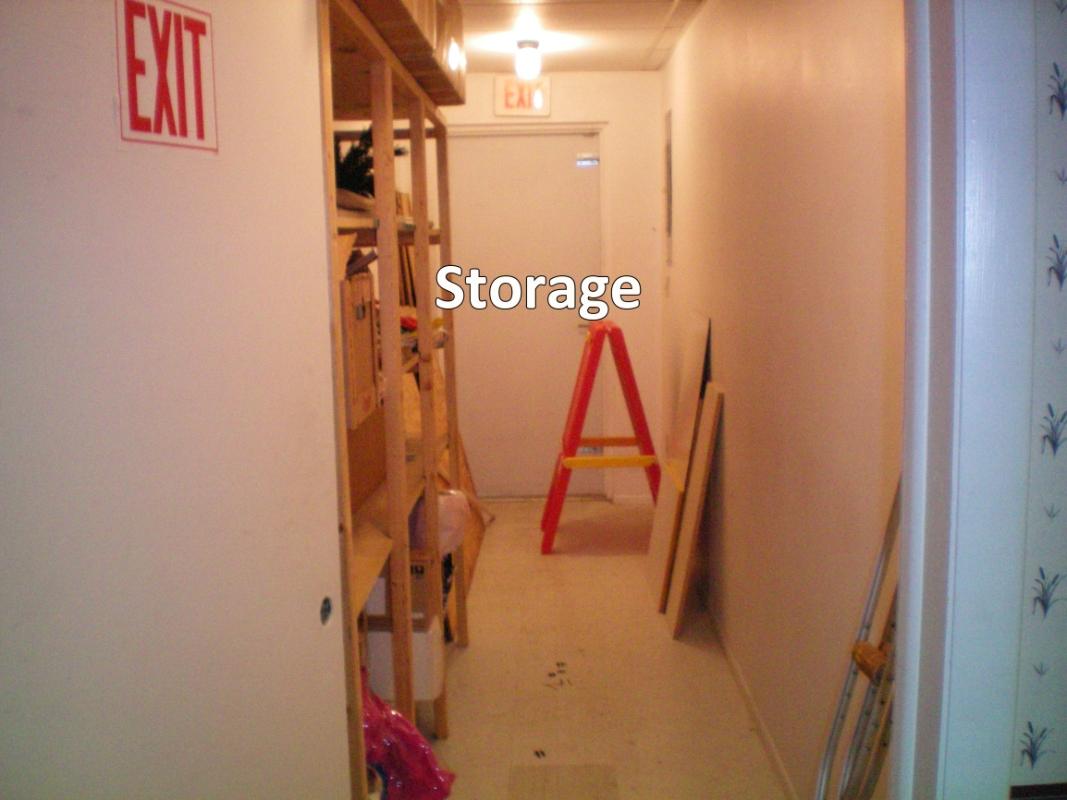 Storage_copy.jpg