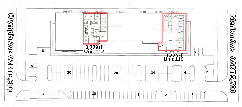 Whole_Building_Capture_wtih_Units_mv.jpg