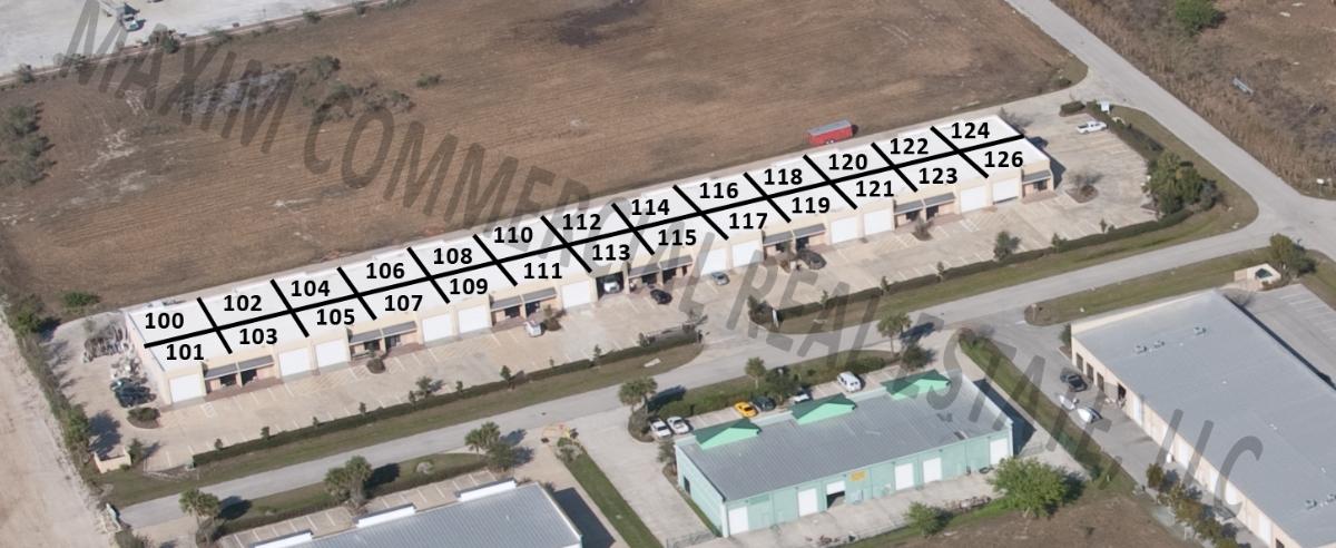 aerial_1_cbt.jpg