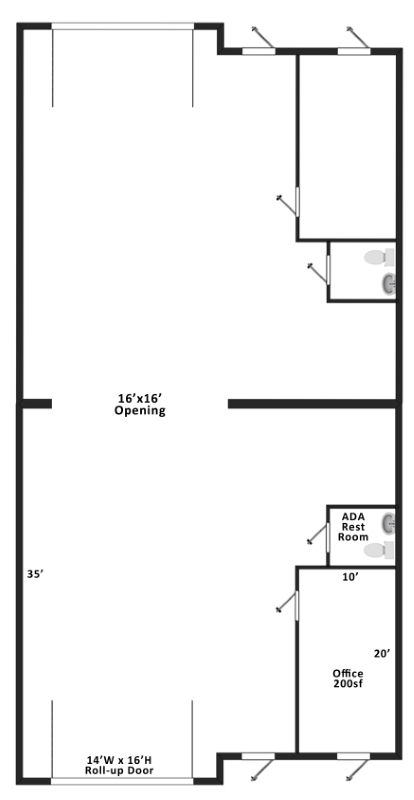 floor_plan_104_105.jpg