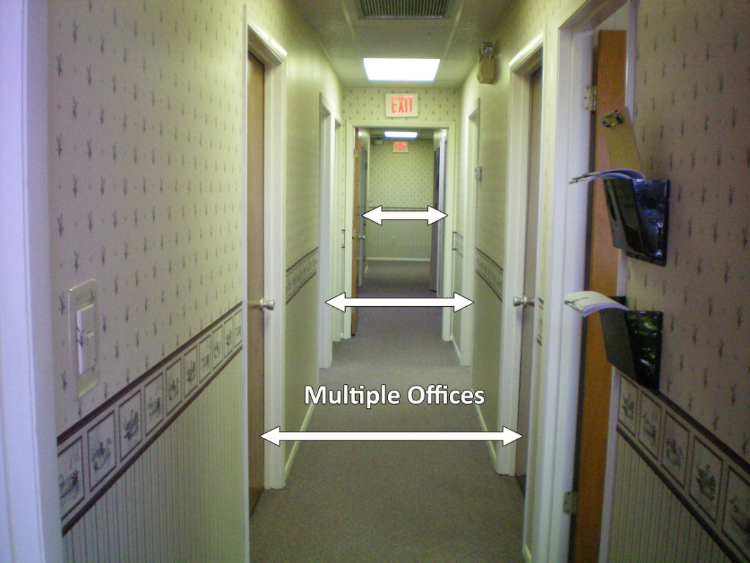 multiple_offices_copy.jpg