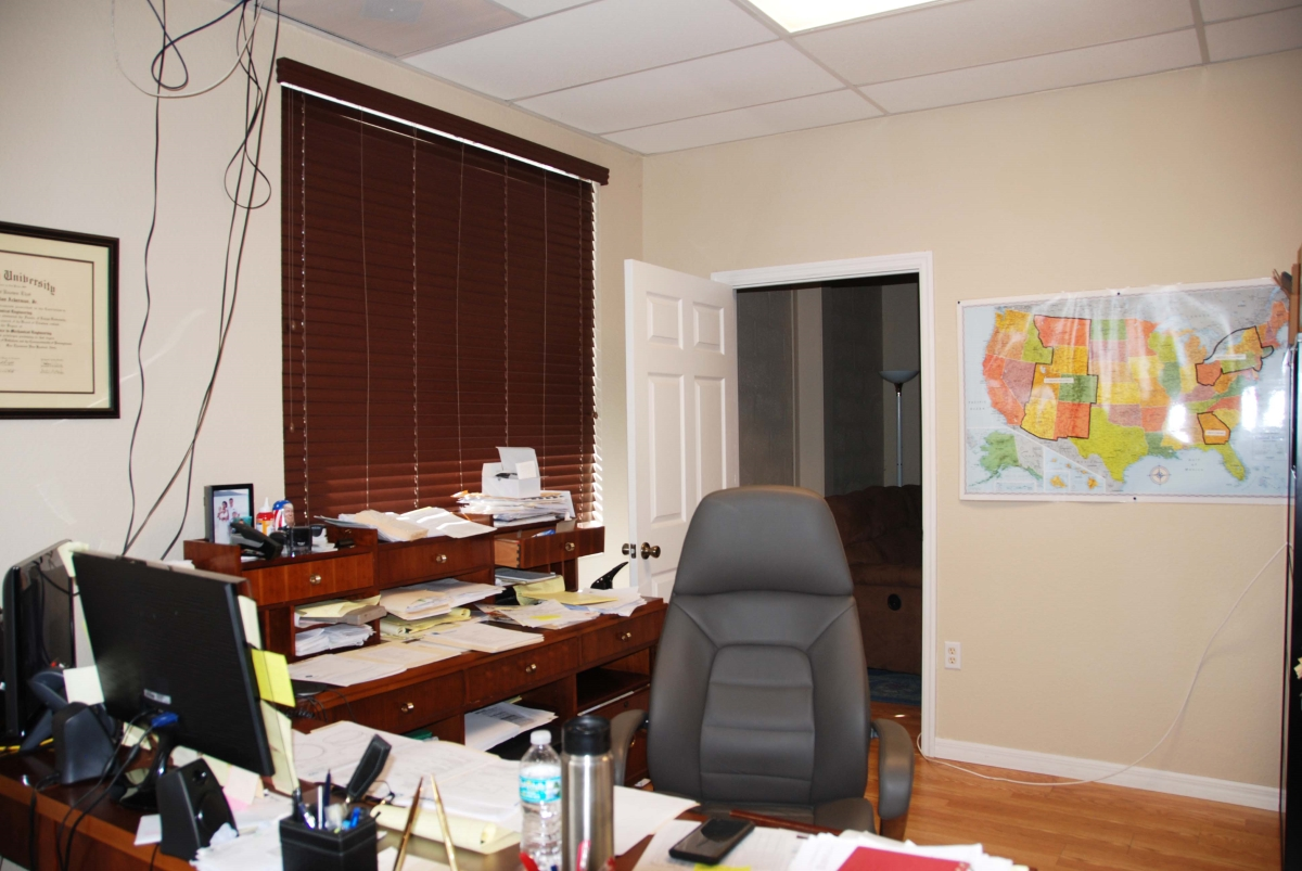 old_town_2nd_office_2.jpg