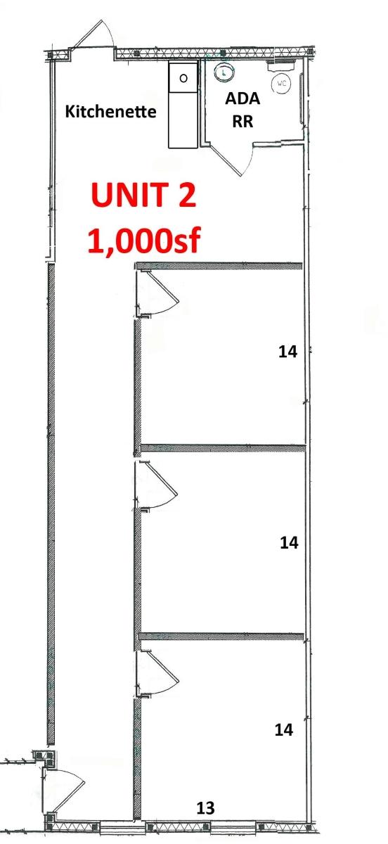 unit_2_floor_plan.jpg