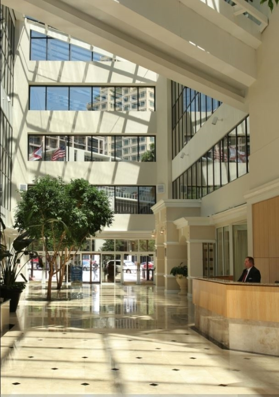 Photo_City_Center_Atrium.JPG