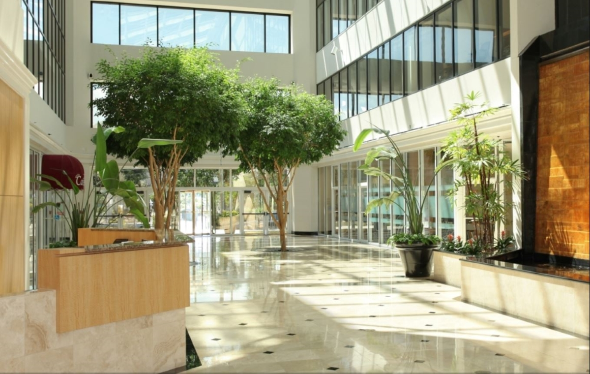 Photo_City_Center_Atrium_2.JPG