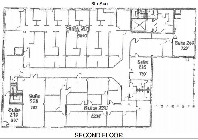 Floor_2nd_524_cleveland.JPG