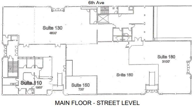 Floor_Street_524_cleveland.JPG