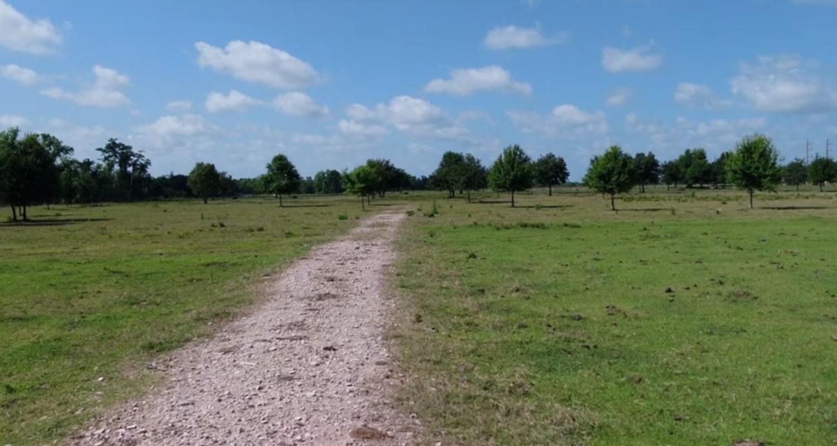 Highway_70_100_Acres_4.JPG