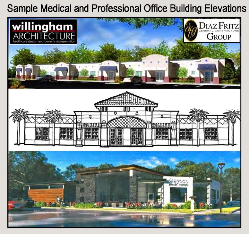 11_Building_Elevations.jpg