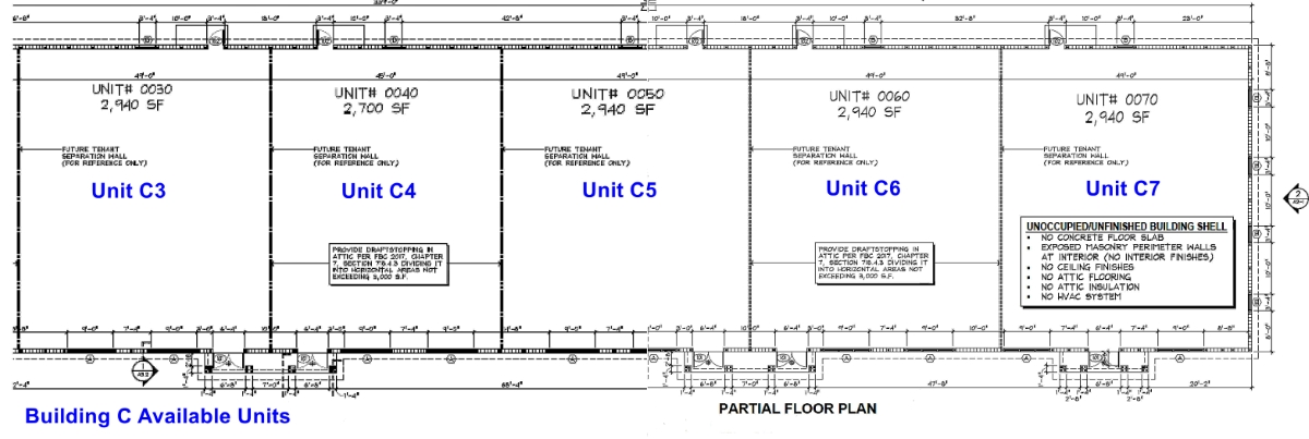 14_Available_Units_Partial_Floor_Plan.jpg
