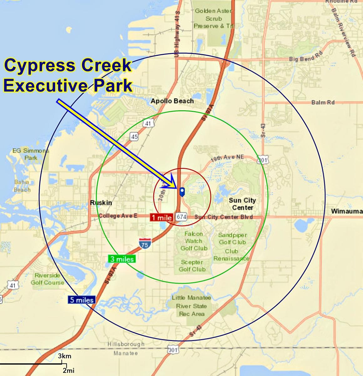 1_3_5_Mile_Map_for_Websites.jpg