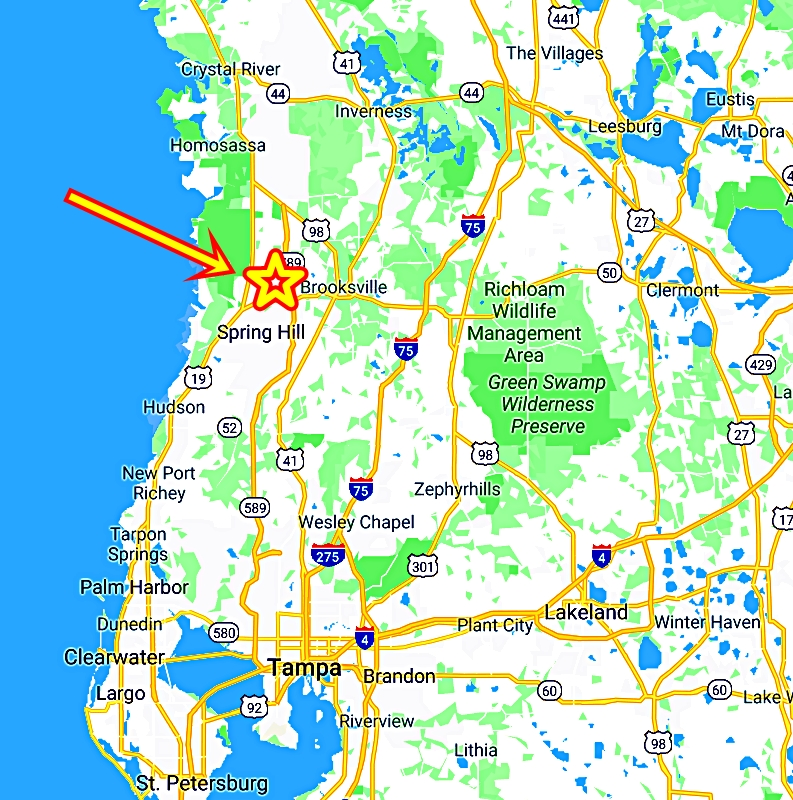 2_A_Map_1.jpg