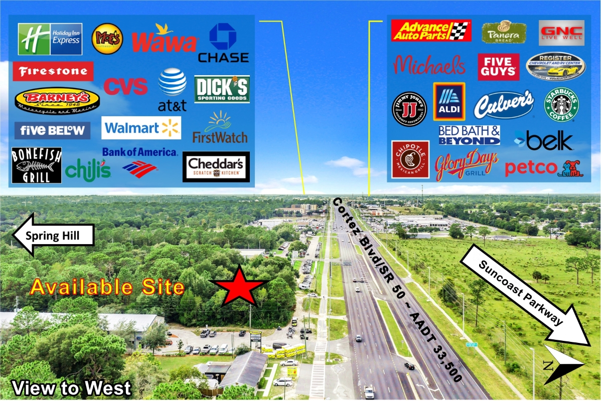 2_Retail_Map_West.jpg