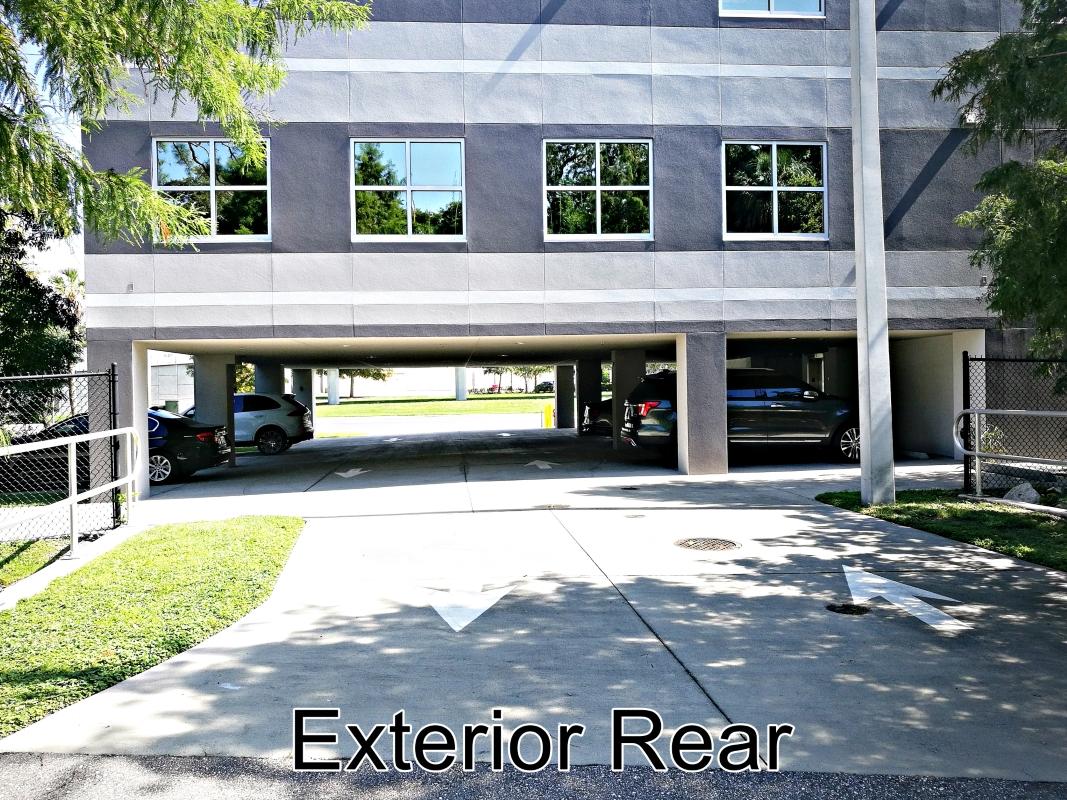 5_Exterior_Rear_2.jpg