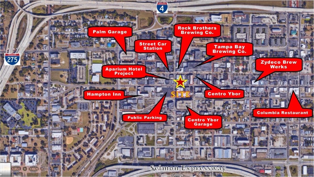 6a_Location_Map.jpg