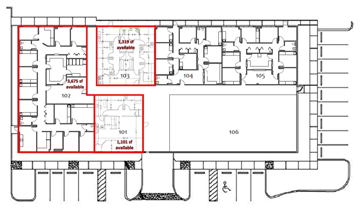7515_Floor_Plan_availabilities_as_of_4.17.jpg