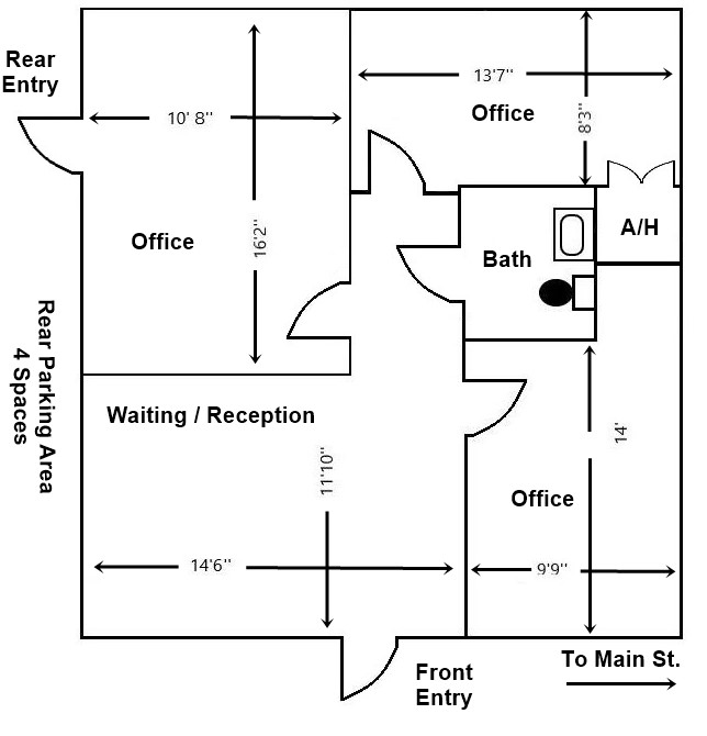 853_Main_st_Floor_Plan_jpg.jpg