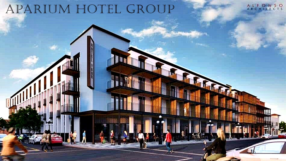 8_Aparium_Hotel_Rendering.jpg