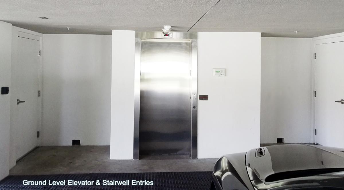 8_Fl_1_Elevator_Entry.jpg