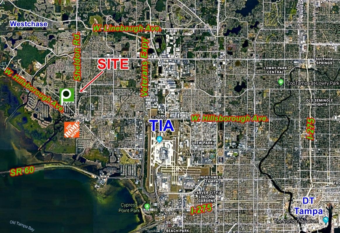 Aerial_Map_Labeled_Brochure_back_bottom.jpg