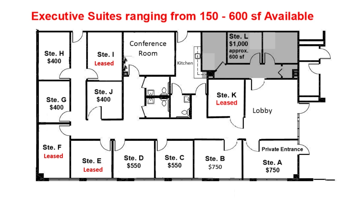 Floor_Plan_110_executive_suites_available_leased_4.17.19.jpg