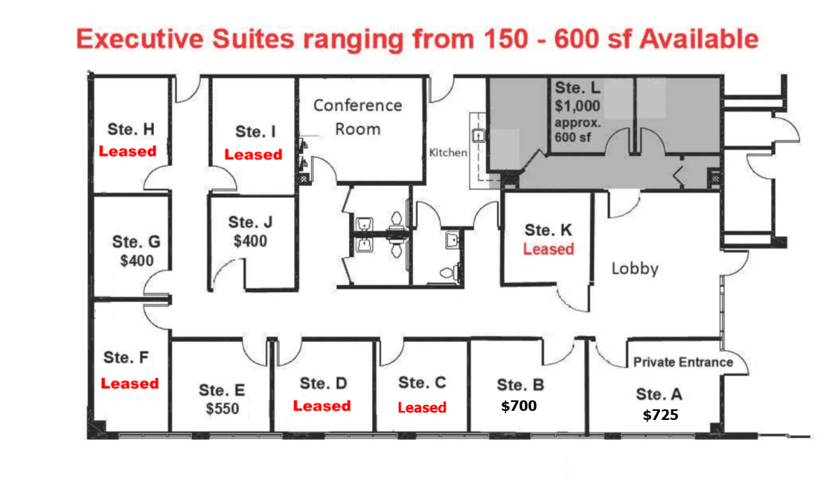 Floor_Plan_110_executive_suites_available_leased_AO_5.7.19.png