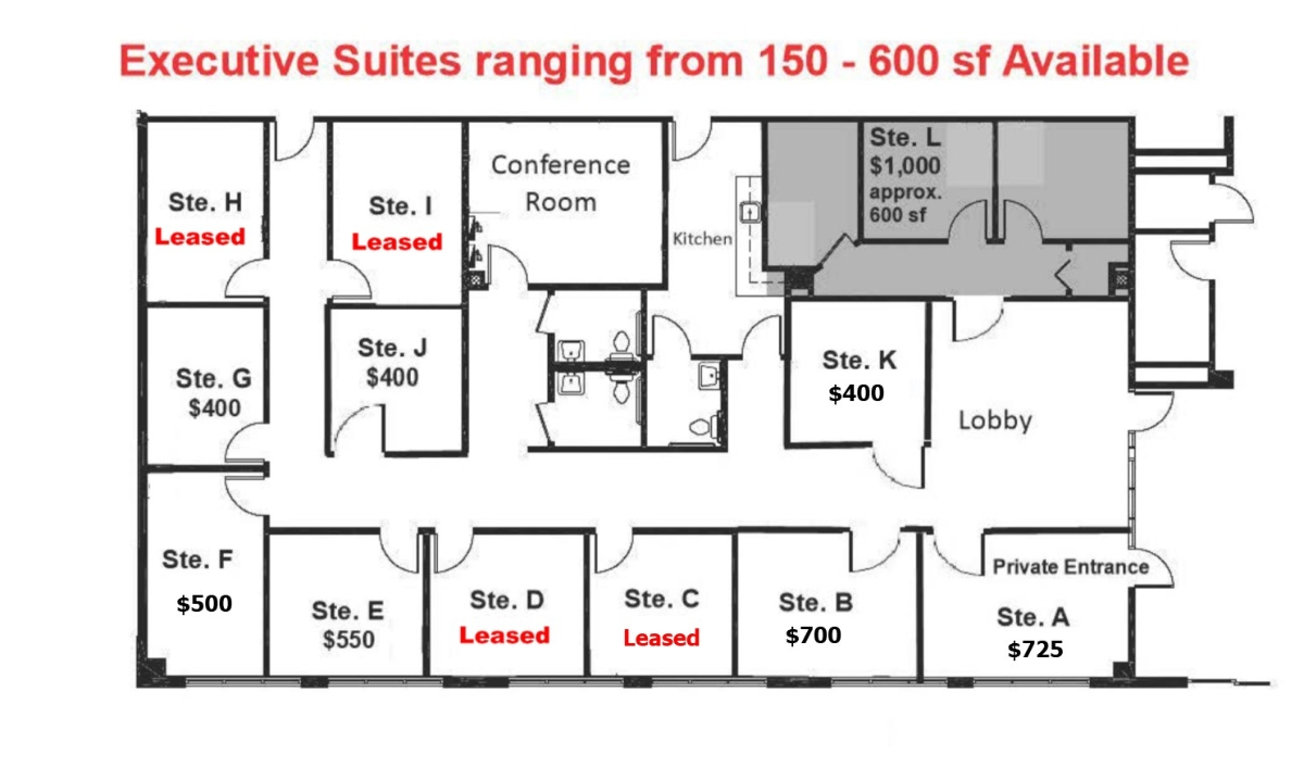 Floor_Plan_110_executive_suites_available_leased_AO_9.5.19.jpg