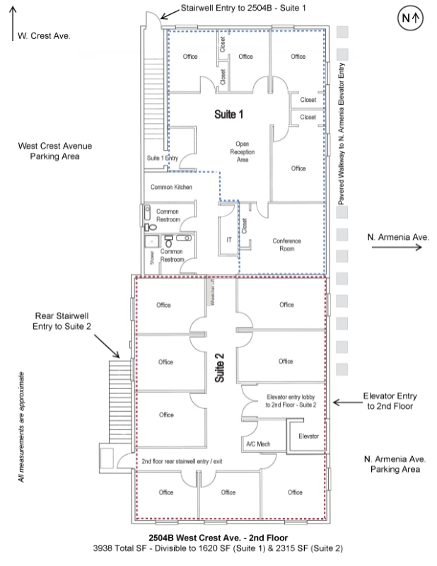 Floor_Plan_2504B_W_Cresst_2nd_Fl_04.2019.jpg