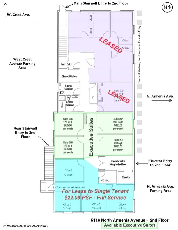 Floor_Plan_Exec_Suites_11.19.jpg