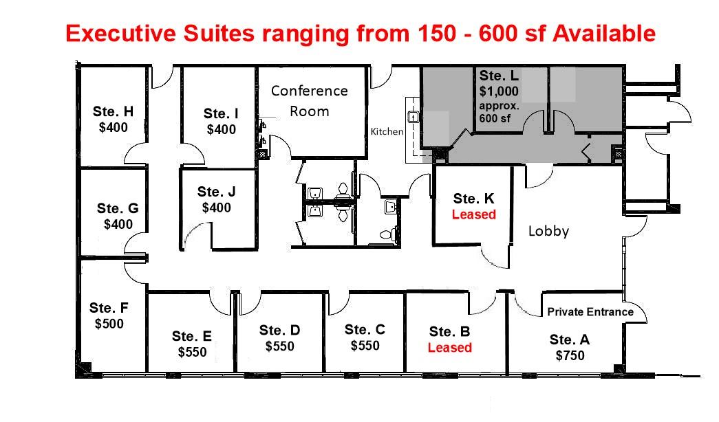 Floorplan_110_executive_suites.jpg