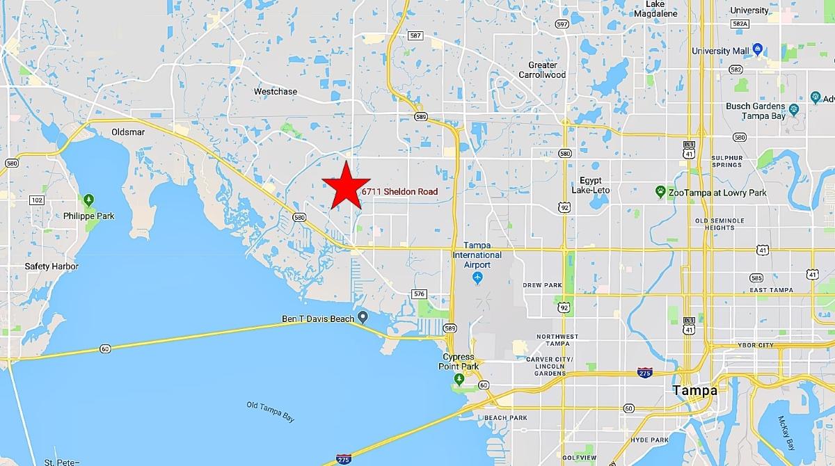 Location_Map_pg_1_right_side_w_star.jpg