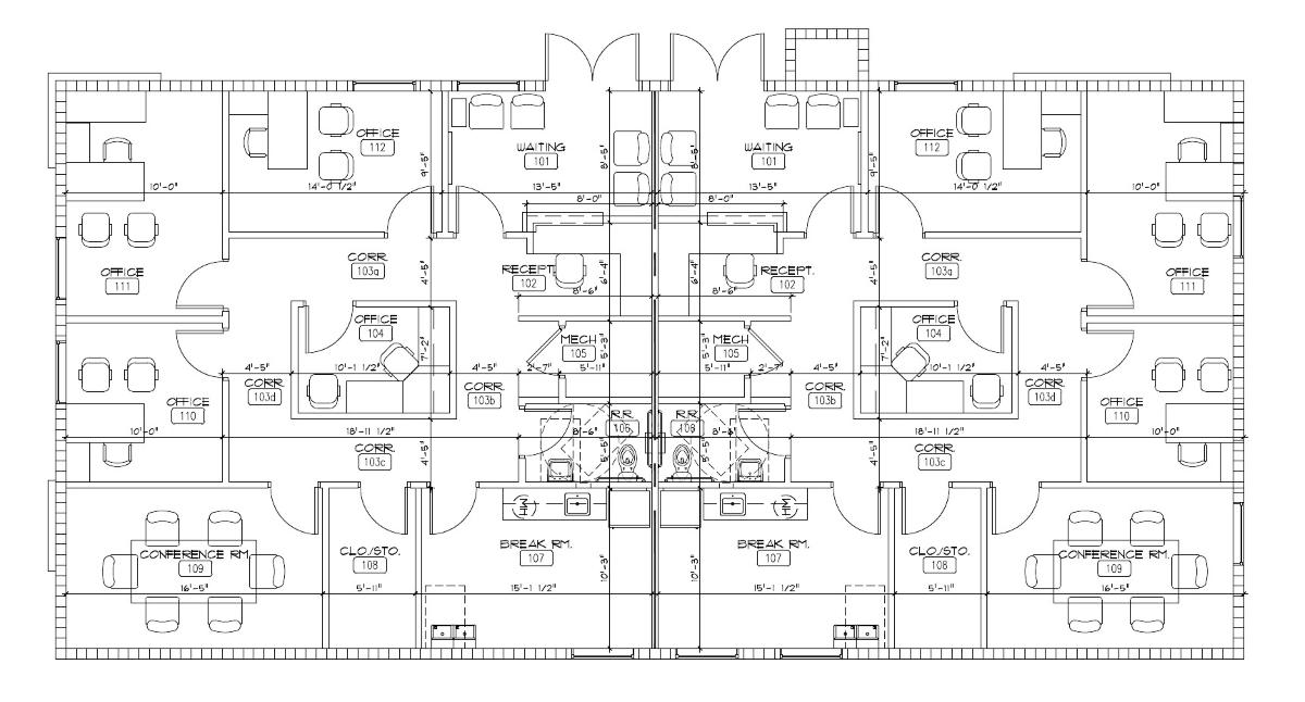 Sheldon_Road_Floor_Plan.jpg