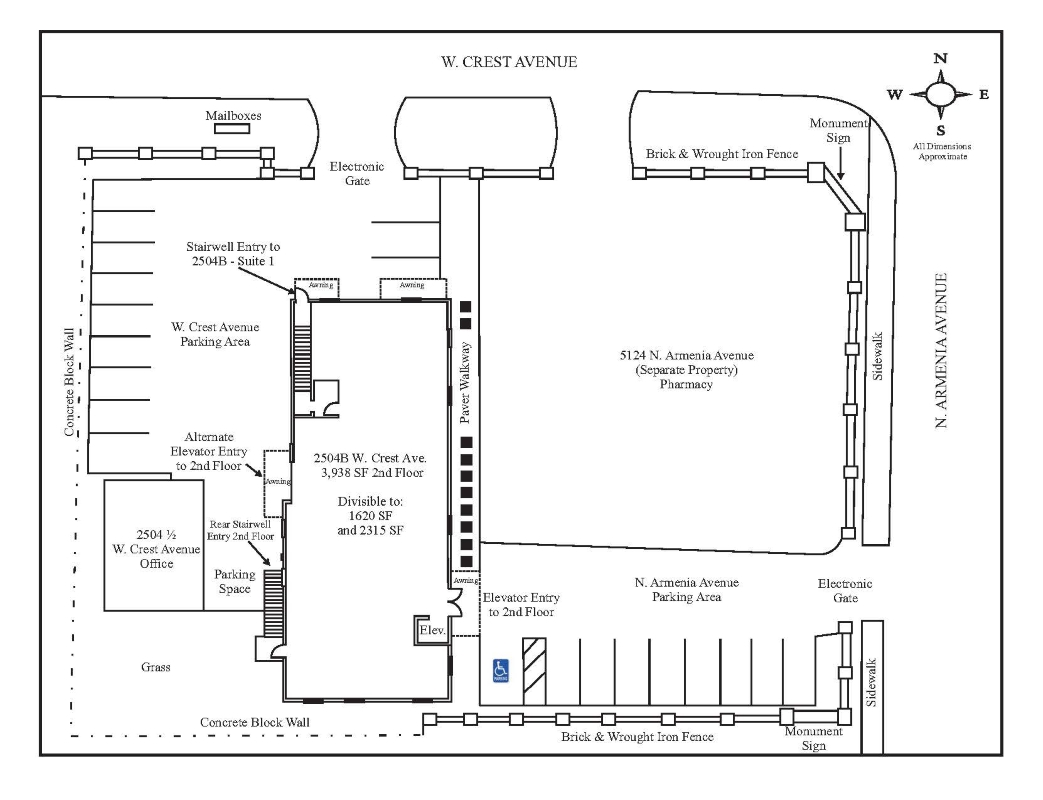 Site_Plan_2504B_W._Crest_Ave.jpg