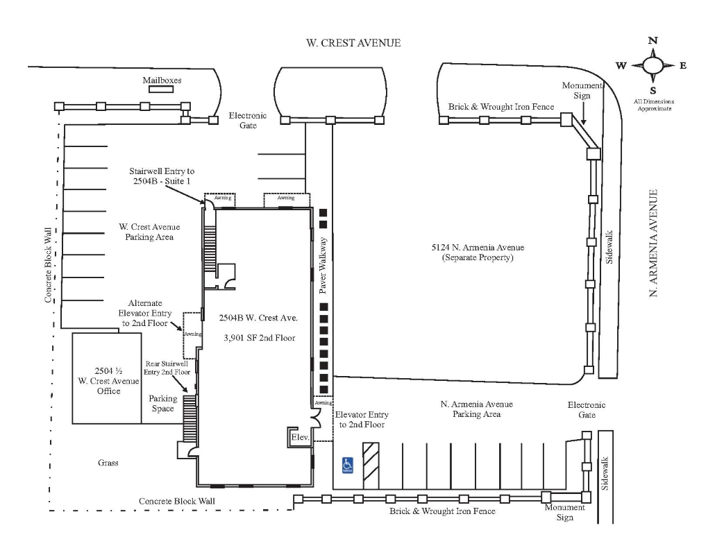 Site_Plan_2504B_W._Crest_Ave_no_logo_no_border.jpg