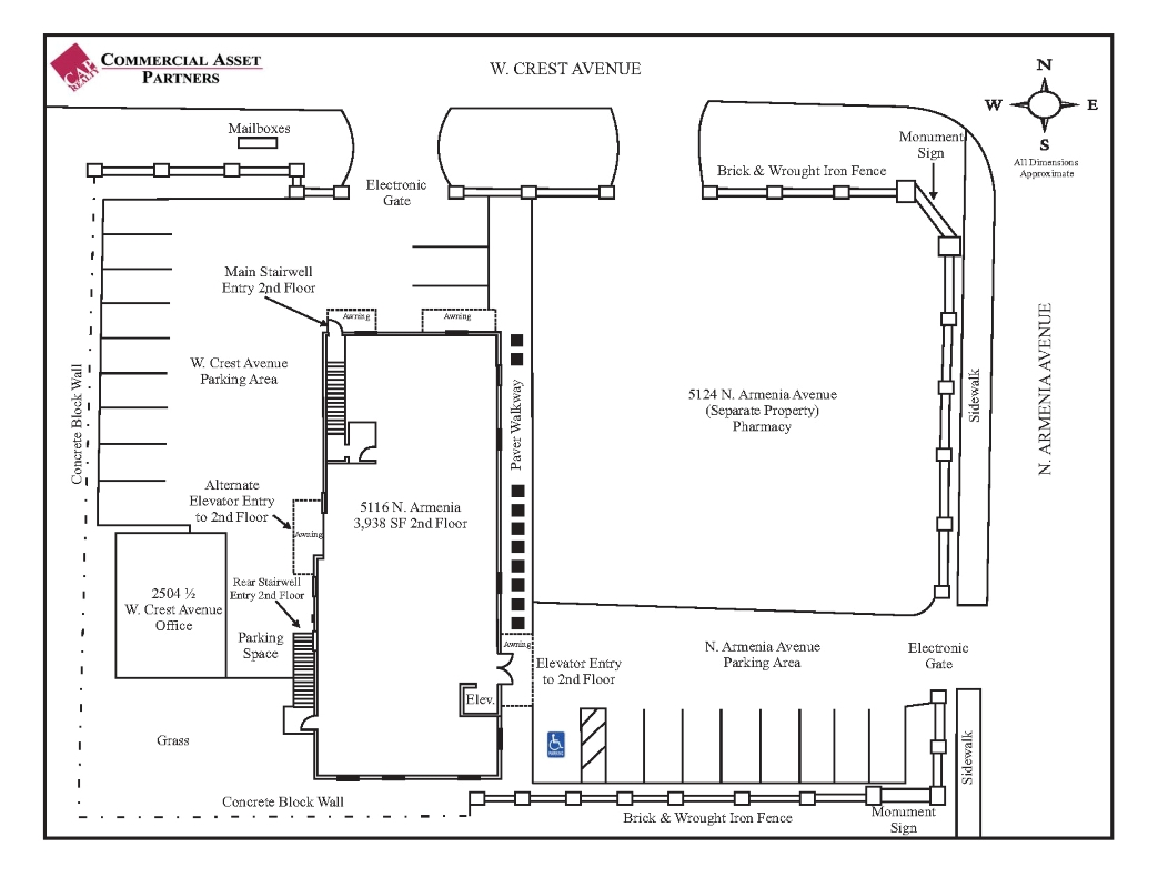 Site_Plan_5116_N._Armenia_Ave_.jpg