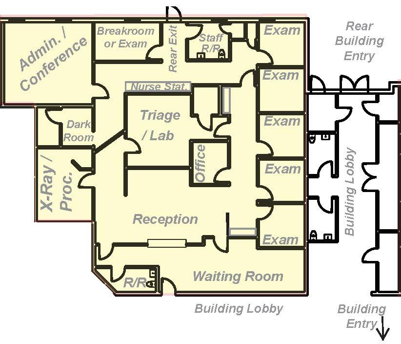 Suite_109_Floor_Plan.jpg