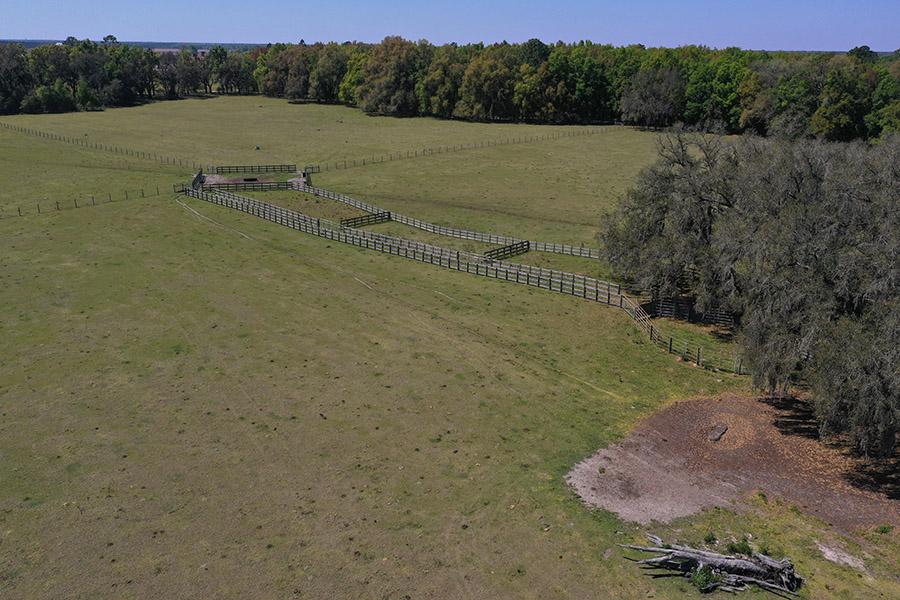 1_Suwanee_County_Pastureland_Aerial_Stills_14_.jpg