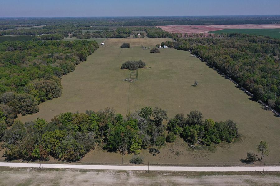 4_Suwanee_County_Pastureland_Aerial_Stills_9_.jpg