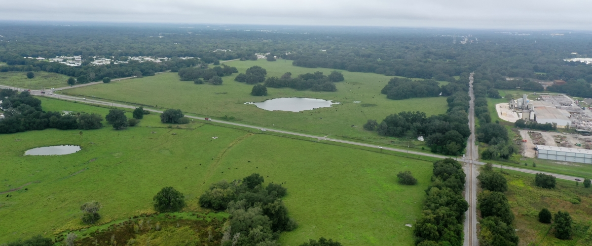 128_Acres_for_Industrial_Commercial_Airport_Park_Aerial.jpg