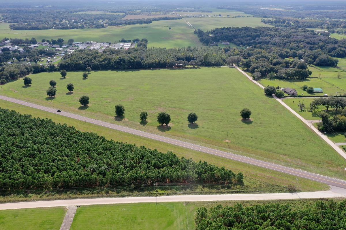 26_Acres_on_US_98_for_Residential_Development_Aerial_4.jpg