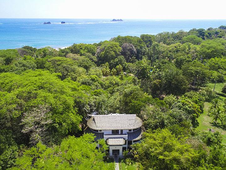 Costa_Rica_Beach_Front_Land_with_Rainforest_Condo_6.jpg