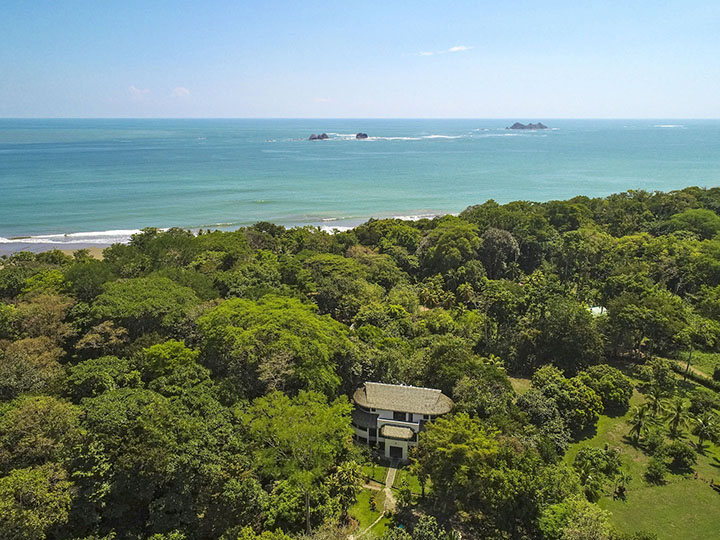 Costa_Rica_Beach_Front_Land_with_Rainforest_Condo_Cover.jpg