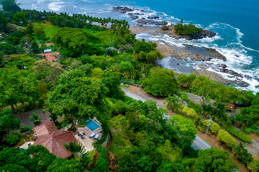 Costa_Rica_Luxury_Resort_2.jpg