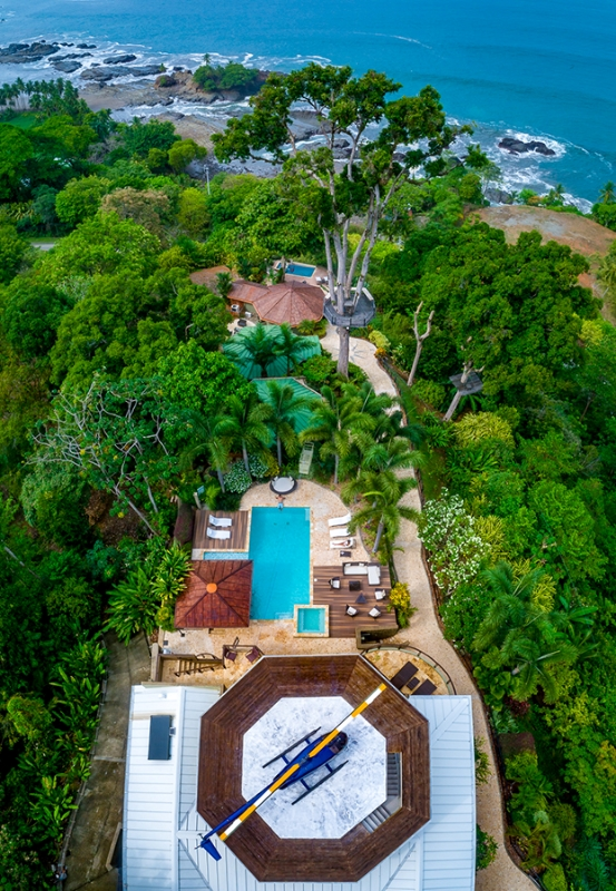 Costa_Rica_Luxury_Resort_3.jpg