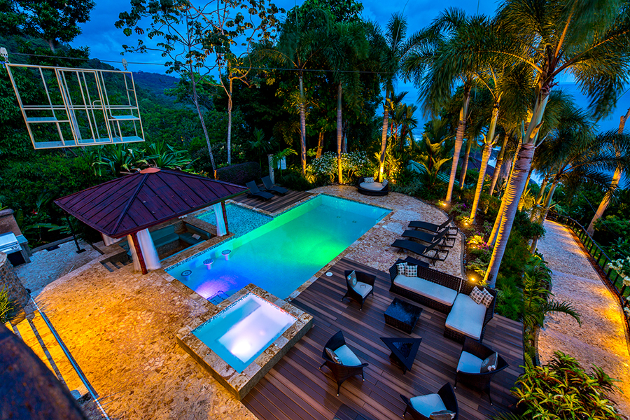 Costa_Rica_Luxury_Resort_4.jpg