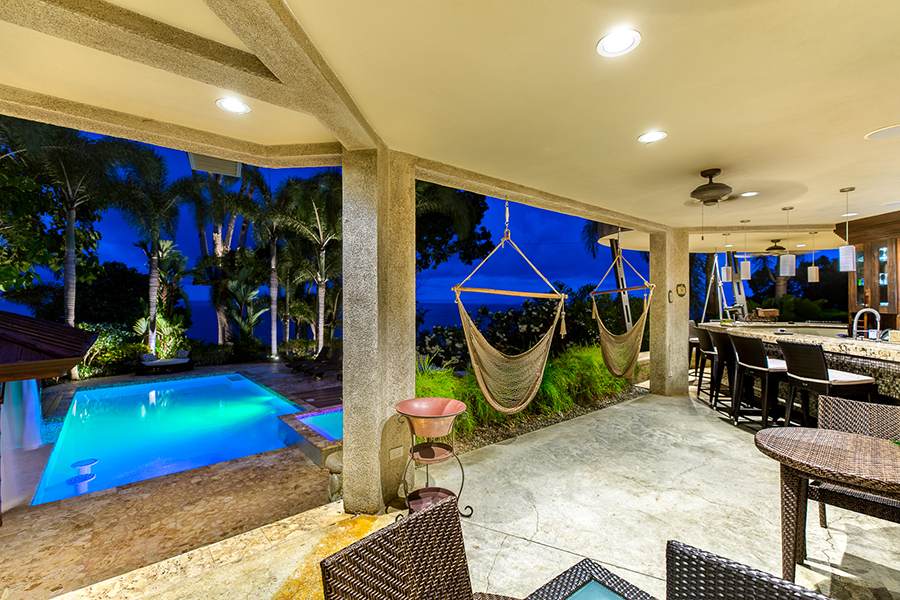Costa_Rica_Luxury_Resort_5.jpg